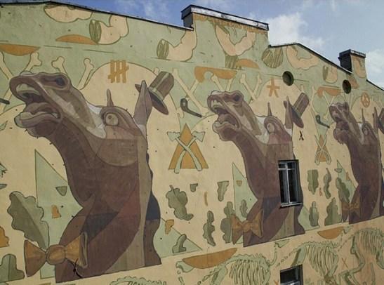 #Vilnius #lithuania #aryz