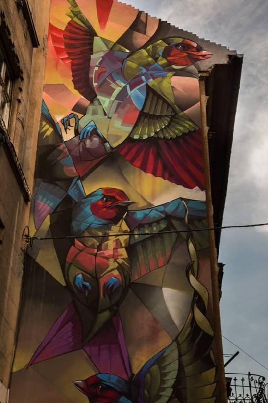 BreakOne-Budapest-Hungary-5