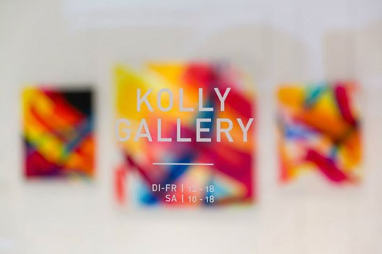 madC-Kolly-Gallery-0