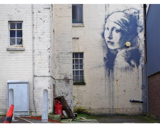 Banksy-urbanite-0