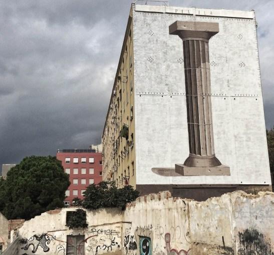 Escif_Open_Walls_Barcelona_1