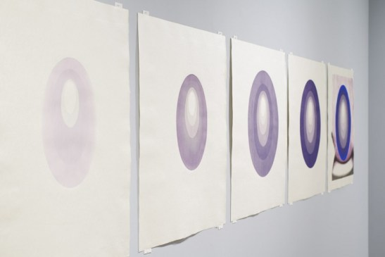 james-turrell-prints-and-process-7