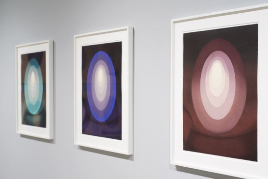james-turrell-prints-and-process4