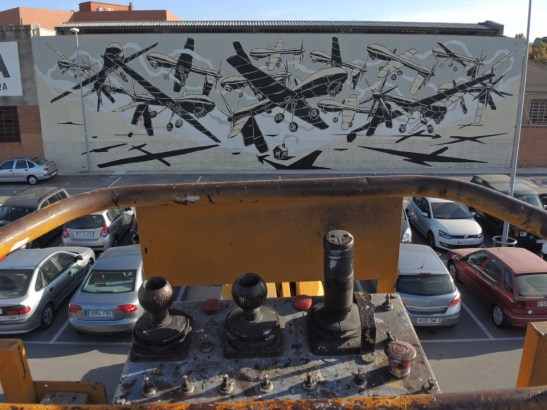 M-City_Open_walls_Barvelona_5