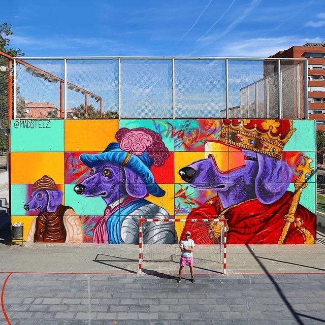 madsteez-Open-walls-barcelona-1