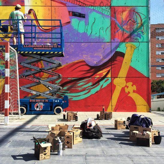 madsteez-Open-walls-barcelona-5