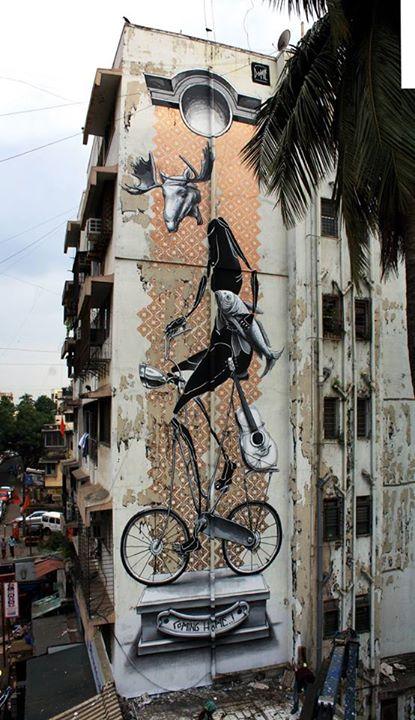 dome-startindia-mumbai-1