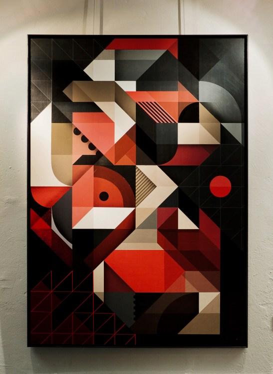 Swiz–Géométrie-Alphabétique-Les-Extraits-4