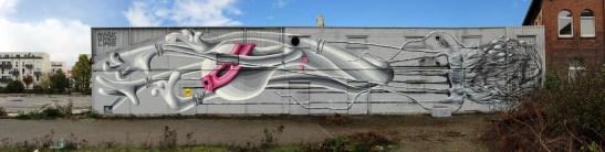Mark-gmehling-dust-Braunschweig-1