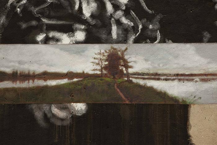 axel-void-katowice-13