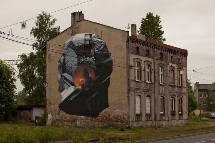 axel-void-katowice-8