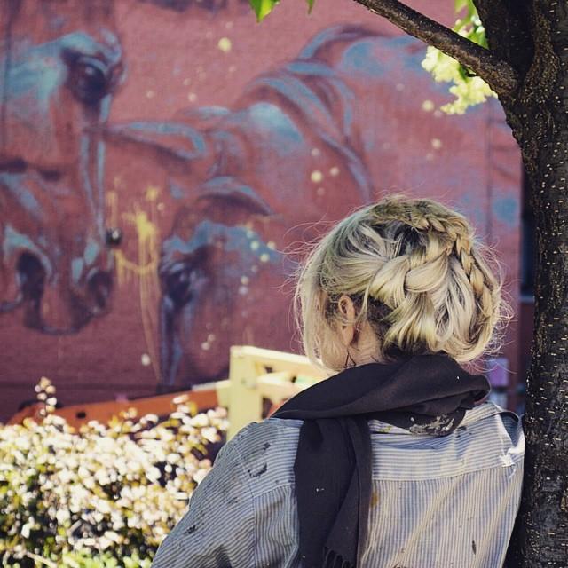 faith47-mural-festival-4