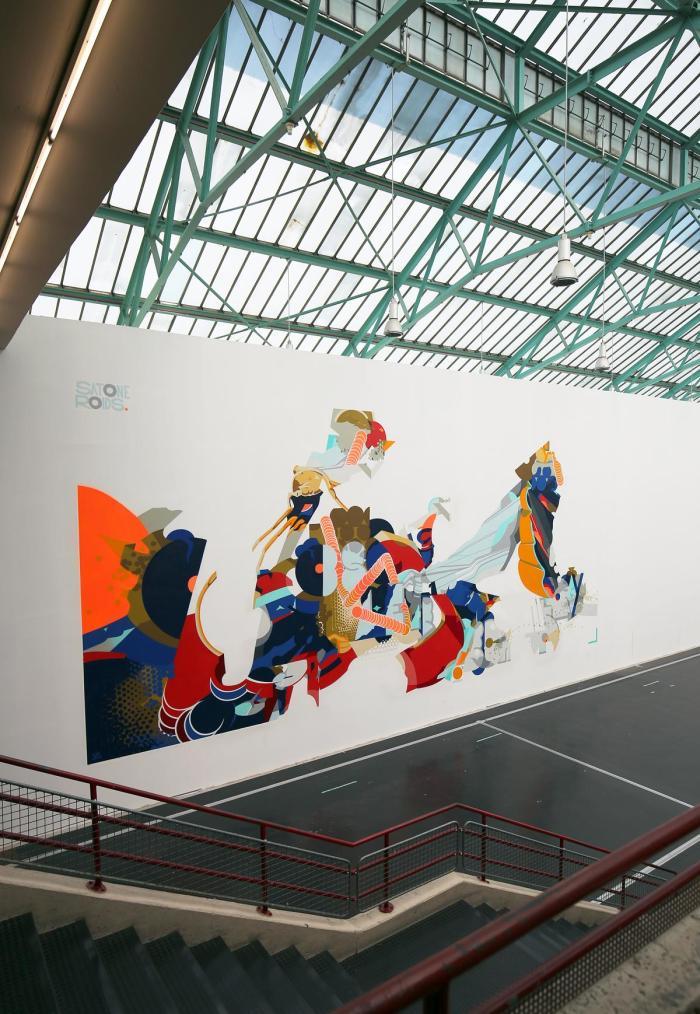 Satone-Roids-Bielefeld-Germany-6