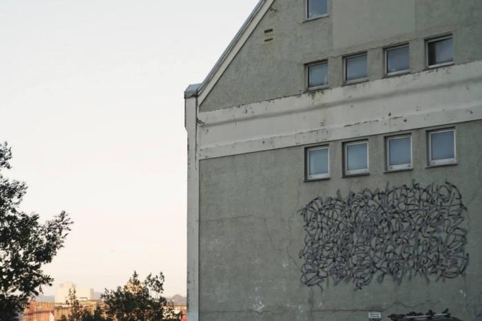 dolk-nuart-7