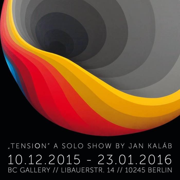 tension-by-jan-kalab-IG-1500-px