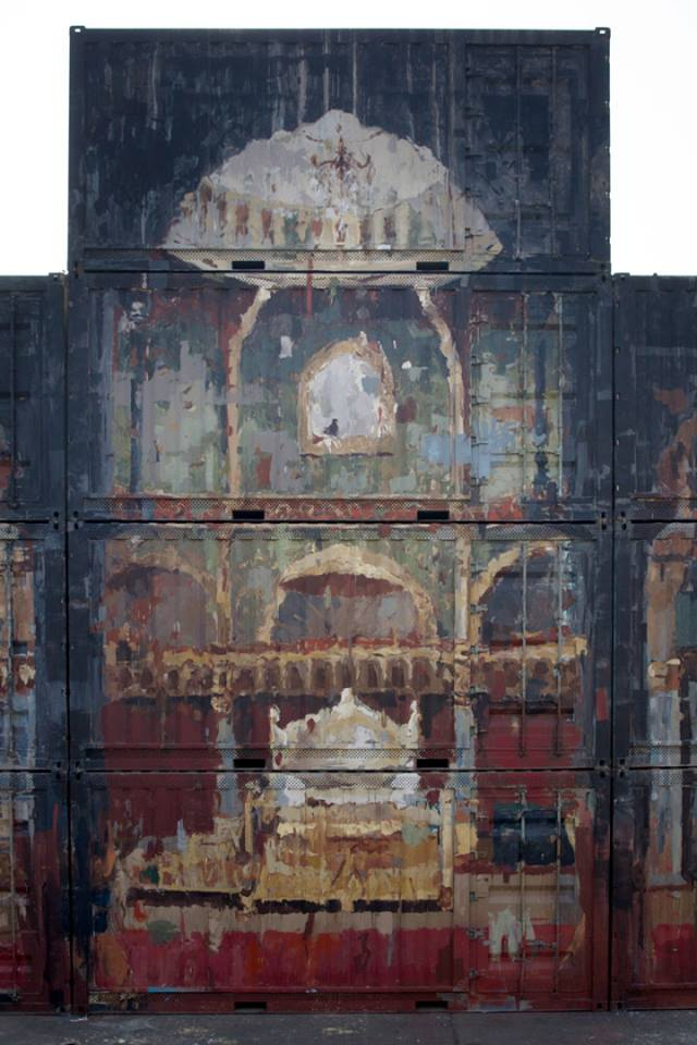 Borondo_Start-India_BlindEyeFactory_7