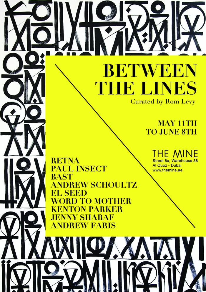 Between_The_Lines_Flyer