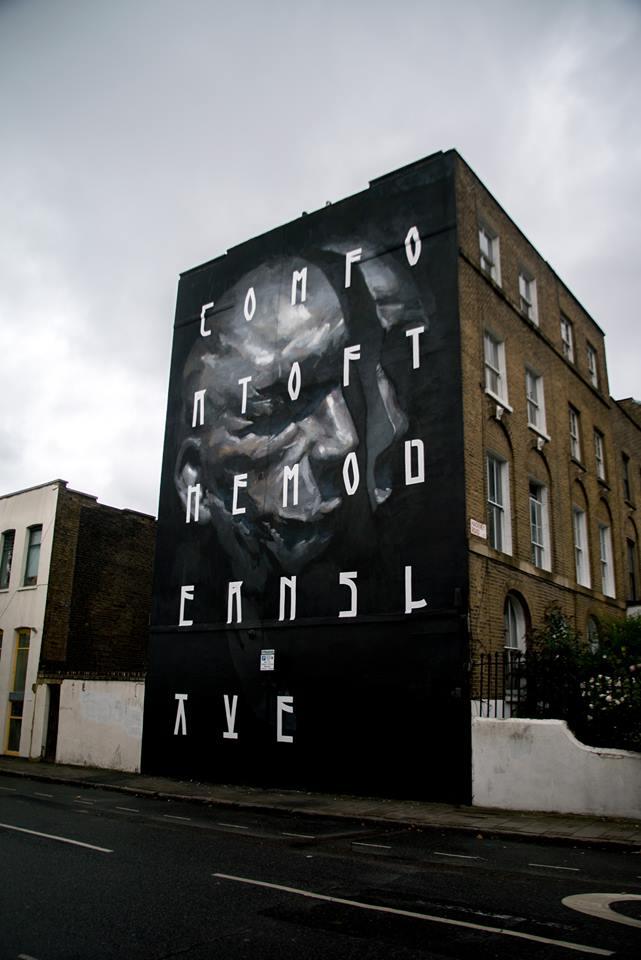 axel_void_london_7
