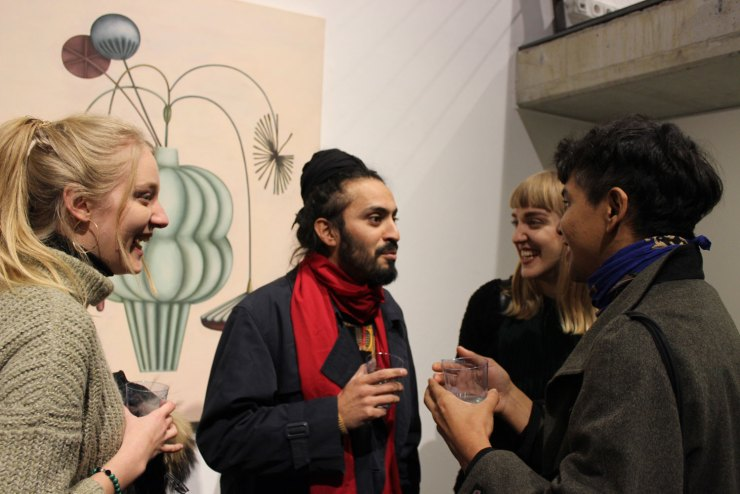 pablo_benzo_opening_bc_gallery_3