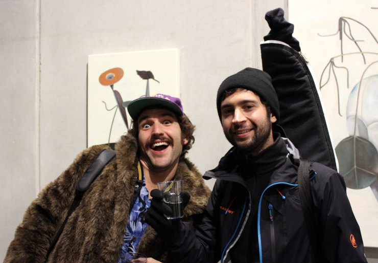 pablo_benzo_opening_bc_gallery_7