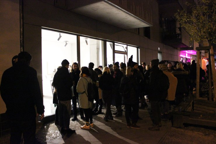 pablo_benzo_opening_bc_gallery_9