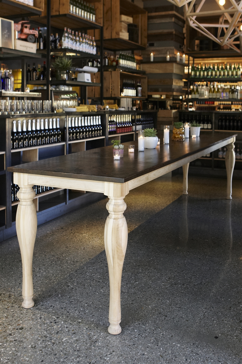 Dining Room Table 36 X 36 Urban Kitchen Shop