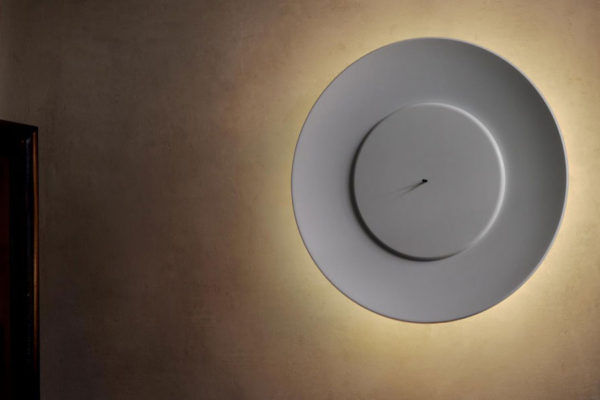 urban lighting san diego