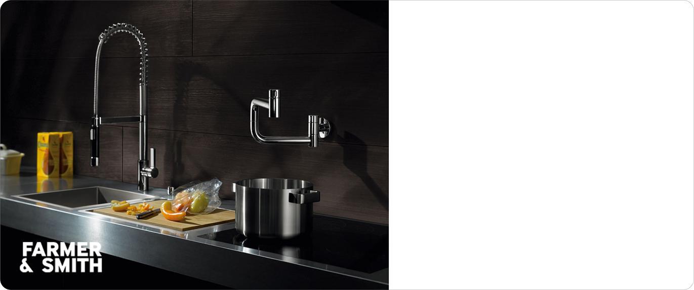 Contemporary Kitchen Utensils Uk