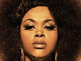 Jill Scott to Premier 1st Single from The Light of the Sun