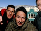 Beastie Boys Fight For Your Right-Revisited