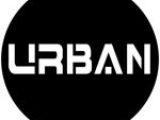 Editor's Choice: Subjekt Headphones