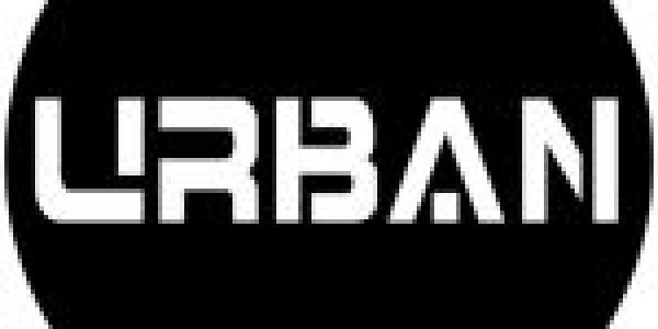Visual: Rita Ora -Your Song