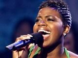 "Grammy Award-Winning Artist Fantasia Releases ""Christmas After Midnight"" Oct 6"