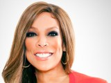 Bounce Acquires Repurpose Rights to 'The Wendy Williams Show