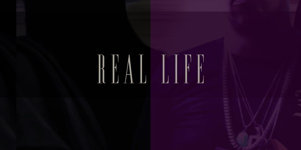 Music: Axel Leon – Real Life