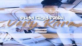 Music: Flyy Guy Fresh – Very Rare