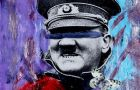 Mixtape: Westside Gunn – Hitler on Steroids