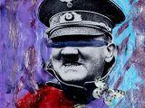 Mixtape: Westside Gunn – Hitler on Steroids