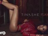 Audio: Tinashe – Flame