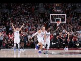 Best Plays from Week 2 of the NBA Season