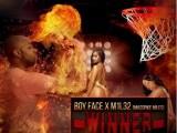 Music: Boy Face – Winning feat Masspike Miles