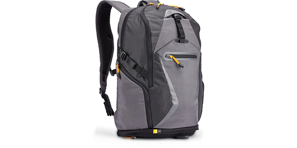 caselogic-griffith-park-laptop-backpack