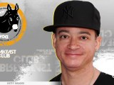 Charlamagne Blasts Kid From Kid 'n Play For Impersonating Colin Kaepernick