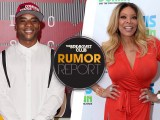 Charlamagne Opens Up About What Happened With Wendy Williams