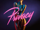 Music: Chris Brown – Privacy