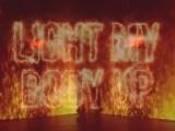 David Guetta feat Nicki Minaj & Lil Wayne – Light My Body Up