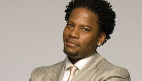 D.L. Hughley Blasts Donald Trump for Exploiting Black Celebrities