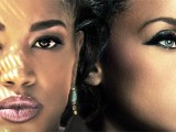 Review: Floetry at B.B. Kings NYC