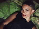 Goapele's New EP Dreamseeker Out Now!!