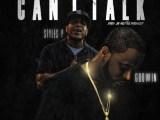Music: Godwin – Can I Talk feat. Styles P